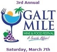 Galt_Mile_Wine_and_Food_Festival_2015