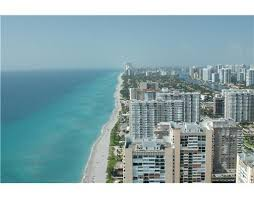 Hallandale Beach Florida Homes for sale