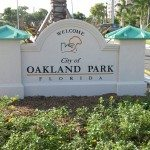 Oakland Park, Fl