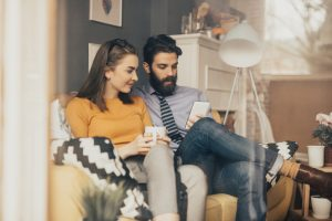Tips for Millennials Buying Homes