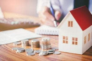 How to Save Big on Mortgage Costs